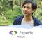 @vincent-paing
