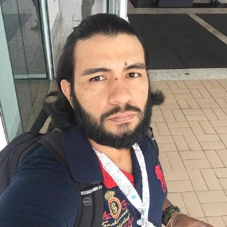 Wanderson Elias Coelho dos Santos