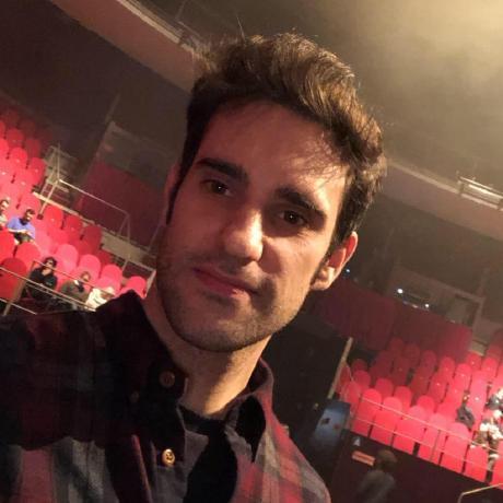 Enrique Azorín