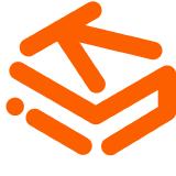 bitleak logo