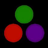 JuliaWeb logo