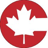 canuckcoin-project logo