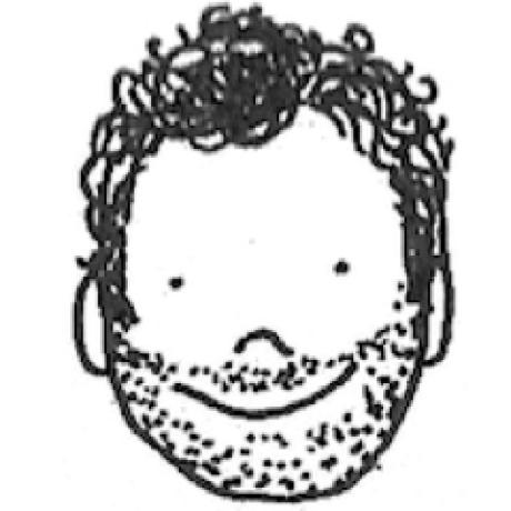 jbmartin