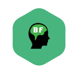 Brainfock