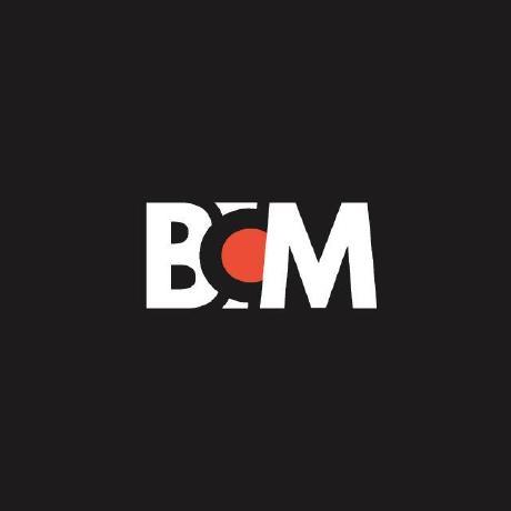 Binary-Cumates
