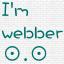 @bts-webber