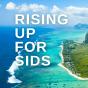 @SIDS-Dashboard