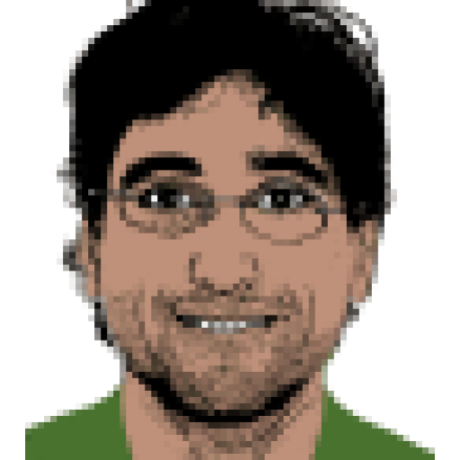 davidgaya/docker-apache-php-oci Docker image to run Apache PHP