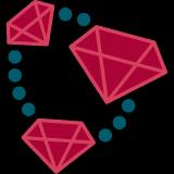 neo4jrb logo
