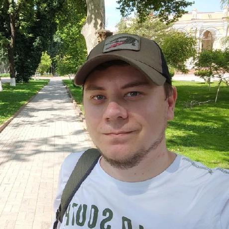 @AlexeySafronov