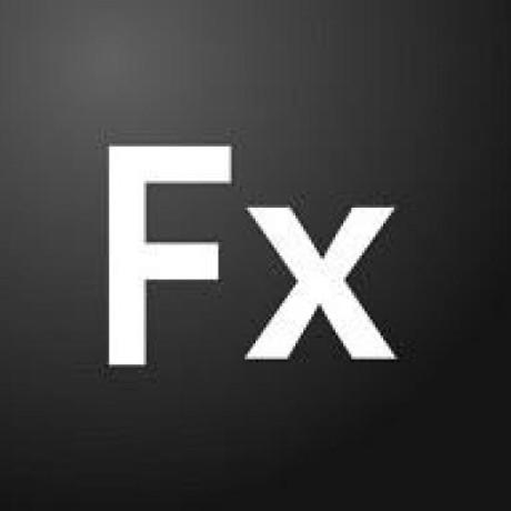 Flex scheduling framework in flex 4 « riafreaks.