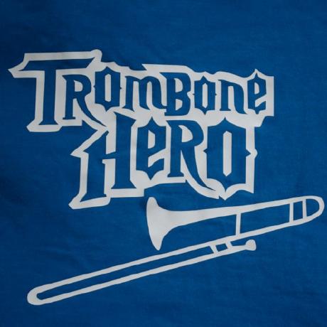 trombonehero