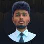 @PrakasRavichandran
