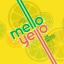 @Mello-Yello