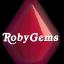 @robygems