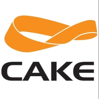 scala-kafka-client