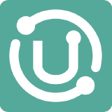 UstadMobile logo