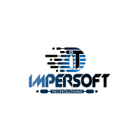 impersoft/rdpwrap - Libraries io