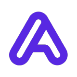 asmcss logo