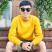 @jiachaosun