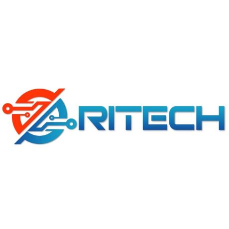 Uploaded avatar of ritechvn