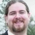 Kevin Granade