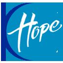 hope-soft
