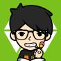@zhangmianhongni