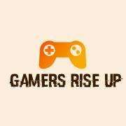 @Gamers-riseup