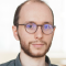 sksamuel/elastic4s Non blocking, type safe DSL and Scala client for