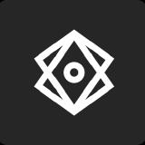 mlcraft-io logo