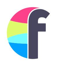 hubot-flowdock