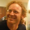 Scott Walters