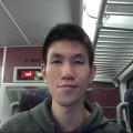 Dean Mao
