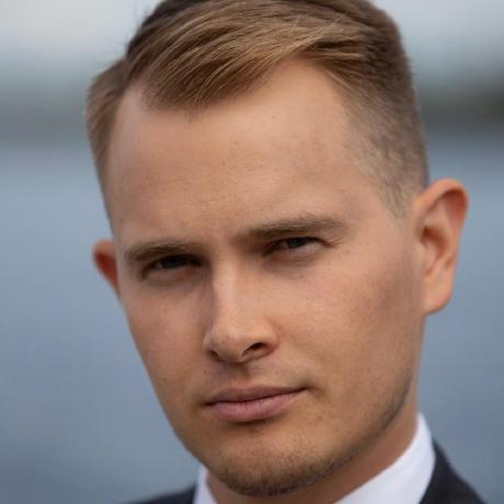 Riku Kallio