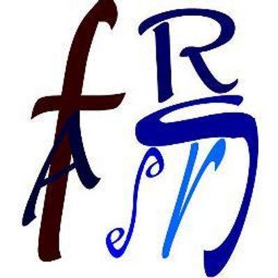 avatar for farseerfc