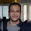 Ahmed Tarek (tarek360)