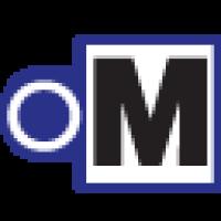 @OpenMDAO
