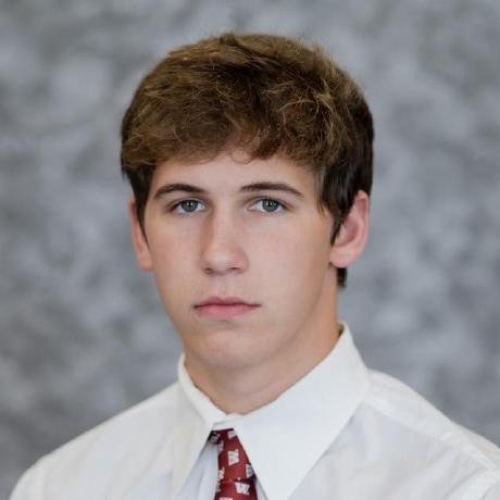 Evan Burge