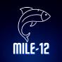@Mile-12