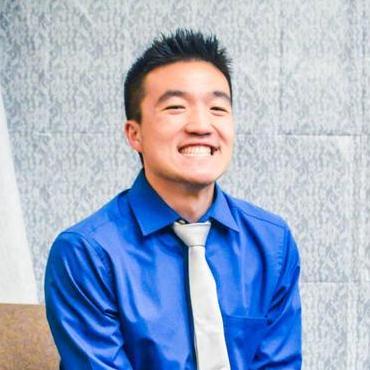 William Cheung's avatar