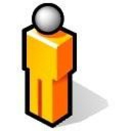 Top 75 Video Codec Developers | GithubStars