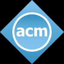 ACM-NITW