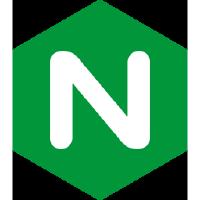 @nginxinc