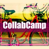 collabcamp