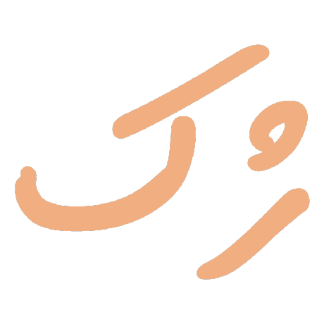 jwkvam