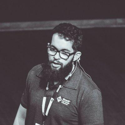 Rafael Ferreira dos Santos