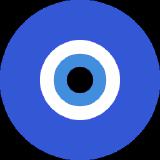 agora-org logo