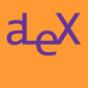 @alex-lx