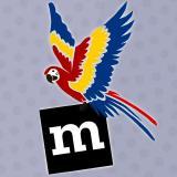 mozillavenezuela